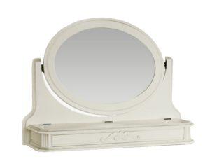 Зеркало ABJ405