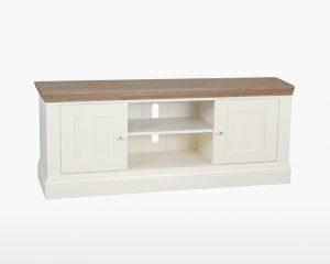 ТВ столик COL516