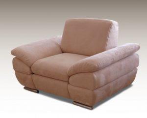Кресло Magre-33