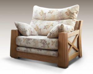 Кресло Magre-9