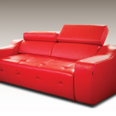 impulse_sofa_21