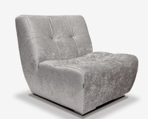 Кресло VIP mini