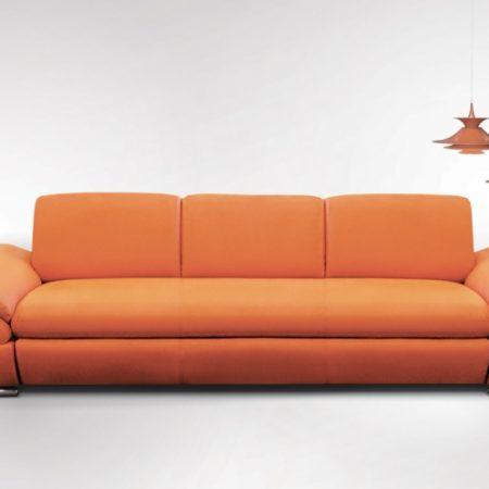 magre_33_sofa_web