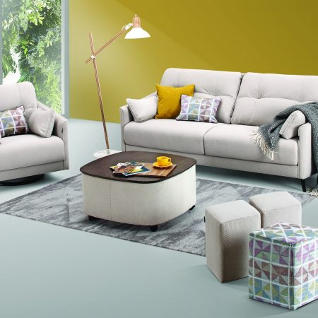 Angel_sofa_interior_white_2222