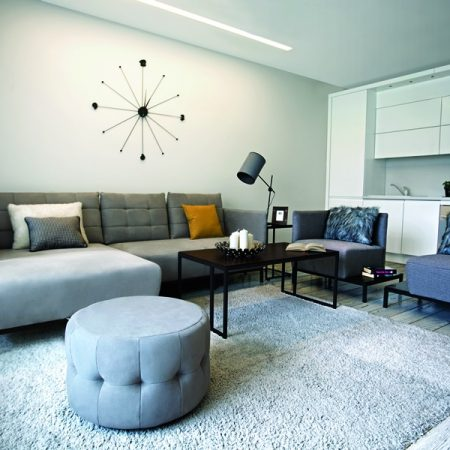 Domino_corner_sofa_interior_1