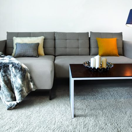 Domino_corner_sofa_interior_2