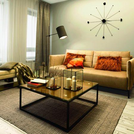 Domino_sofa_interior_1222