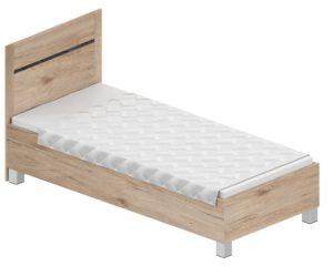 Кровать Modesto SP Typ90 Comfort