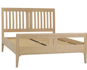 Кровать NEL806-809