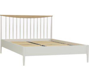 Кровать ELE-808