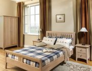 Мебель, Европа, Литва, Новая Англия спальный гарнитур, прованс,классика , купить в Киеве, Украина, современная европейская мебель