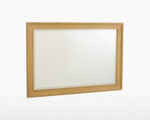 Зеркало NEL507