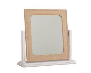 Зеркало NEL818
