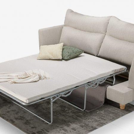 sofos-sofa-luka-3-1-1362×688