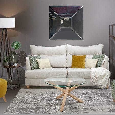 sofos-sofa-luka-4-1362×688