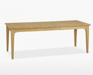 Стол раскладной NEL101