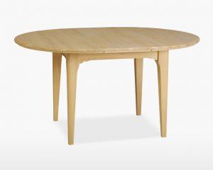Стол раскладной NEL103
