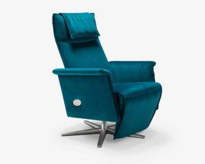 Кресло  OLYMPIC автоматическое