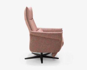 Кресло  OLYMPIC механическое