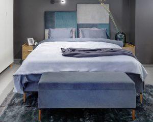 Кровать DOMINO MINI