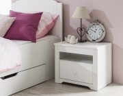Мебель, Европа, Словакия, For you, детская комната, студенческая комната, спальня, классика, прованс, купить в Киеве, Украина, современная европейская мебель