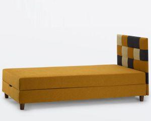 Кровать-кушетка DISCO