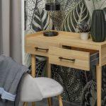Консоль, Литва, купить в Киеве, в Украине, консоль Домино, классика, минимализм, Европейский стиль, консоль для спальной комнаты,консоль для гостиной, консоль для прихожей, Купить консоль в Киеве через интернет