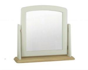 Зеркало ARK816