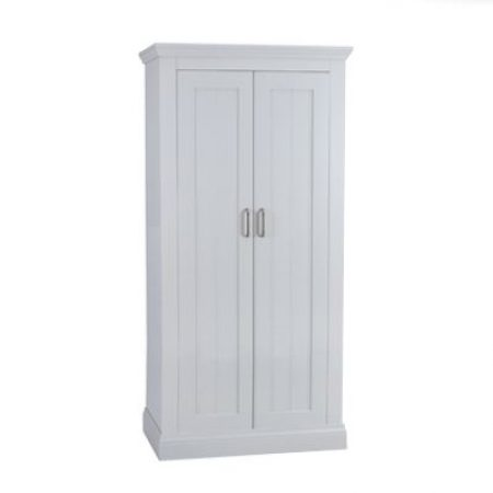 Шкаф COL815FP
