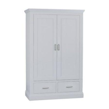Шкаф COL818FP