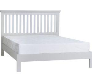 Кровать COL FP841-859