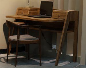 Письменный стол MILAN 402