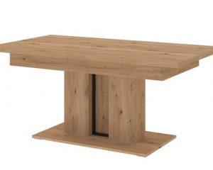 Стол обеденный Colonia 69