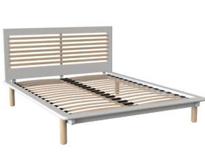 Кровать TRU806