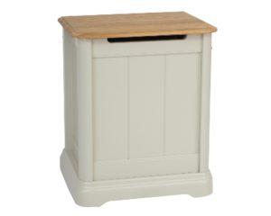 Ящик для белья CRO824
