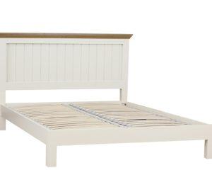 Кровать COL854