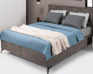 Кровать FEJA 160, 180 NEW
