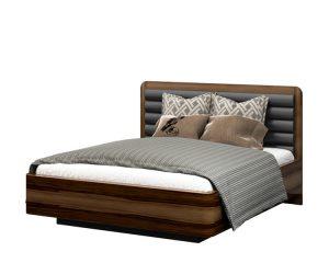 Кровать OLIVIA 90-140 с подъёмным механизмом