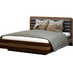 Кровать OLIVIA 160-200 с подъёмным механизмом