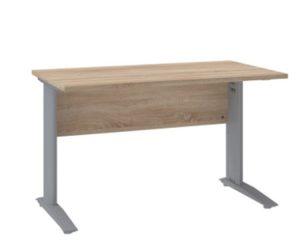 Стол UNO S120 V-1