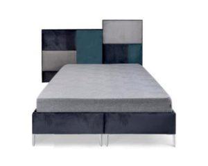 Кровать DOMINO MAX