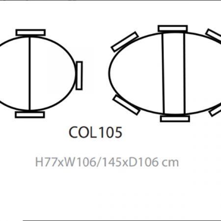 stol-col-105-8