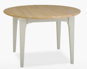 Акция Комплект стол обеденный NEL103 + 4 стула NEL301