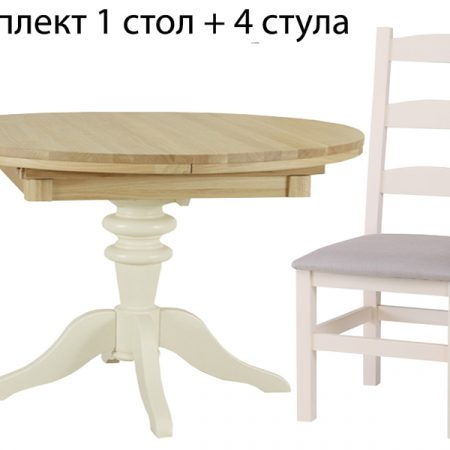 stul-col-301-stol-col-105-2